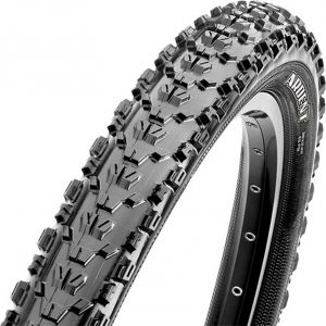 Maxxis Ardent Tyre - 26 x 2.40 Kevlar 62A - 70A EXO TR